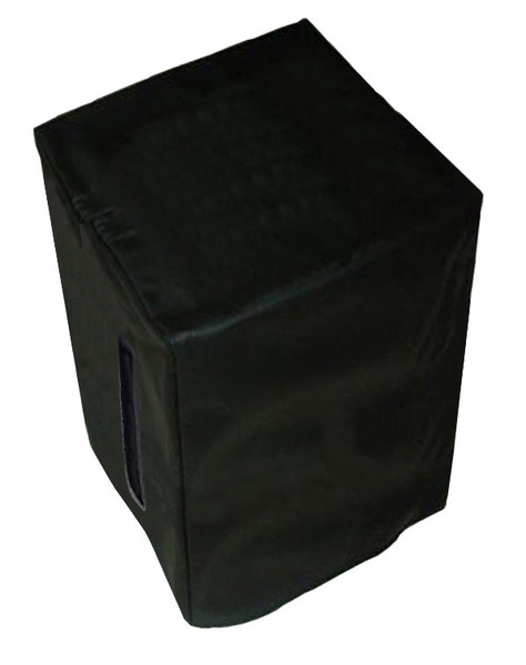 CARVIN MB10 1x10 COMBO AMP COVER