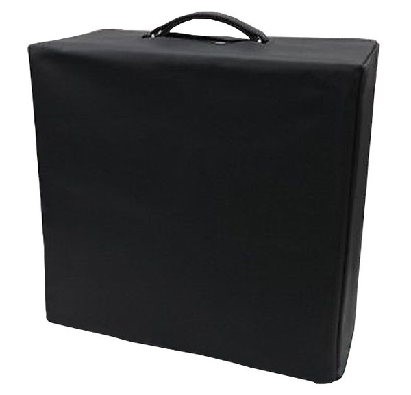 CARVIN AG300 ACOUSTIC COMBO AMP COVER