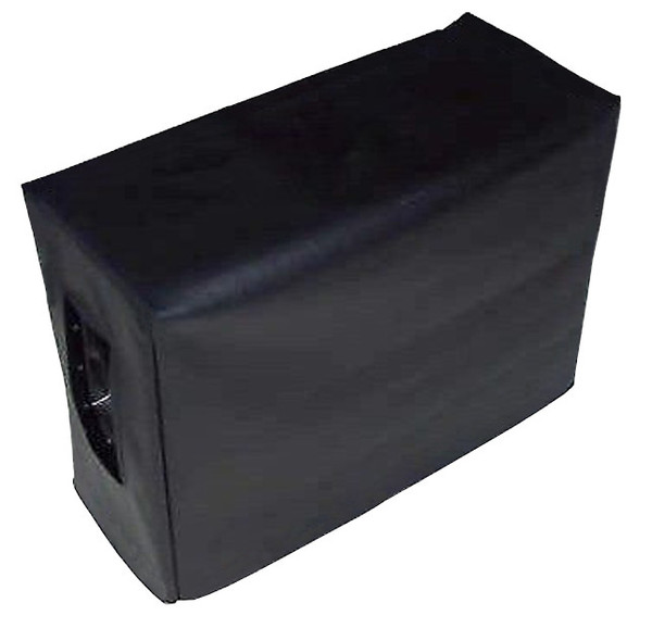 PEAVEY 115BVXBW CABINET COVER