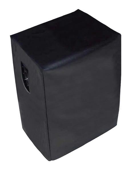 "Peavey 1820 Bass Speaker Cabinet - 24 1/2"" W x 32"" H x 18 1/2"" D Cover"