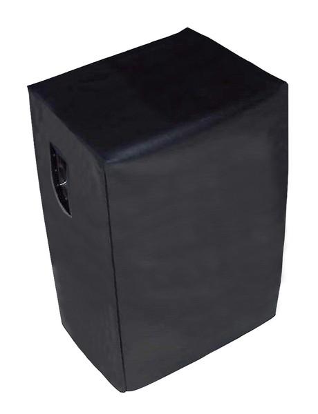 Peavey 1810 Bass Speaker Cabinet Cover