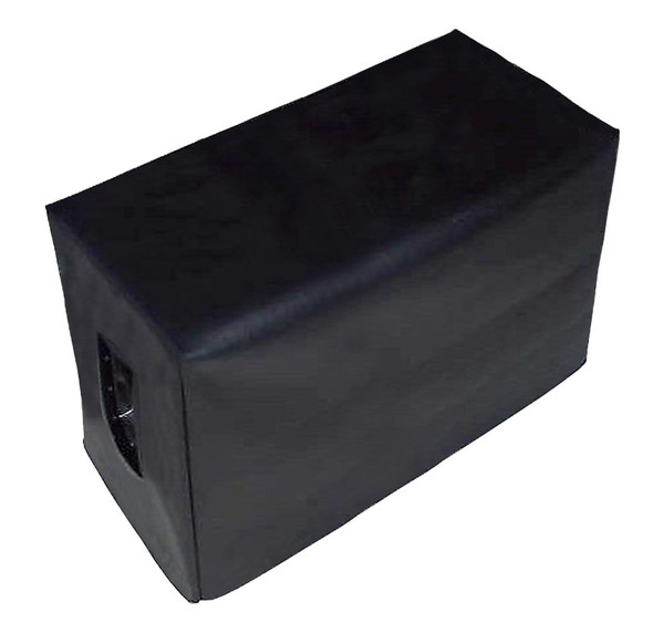 Peavey 210 TFX 2x10 Cabinet Cover