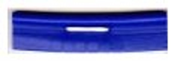 BLUE (TEXTURED/MATTE) PIPING