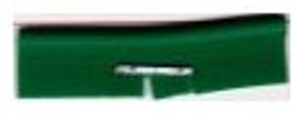 GREEN (TEXTURED / MATTE) COVER
