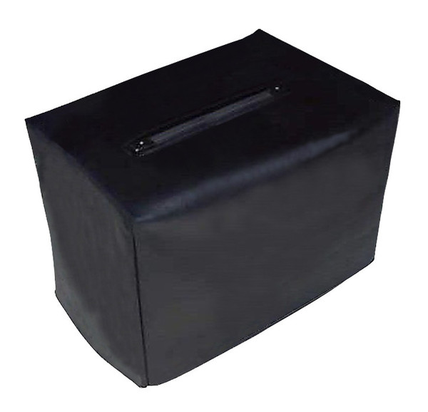 Carvin AG200 Acoustic Combo Cover (handle side up)