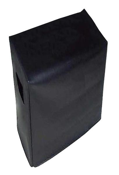 "Peavey 1820 Speaker Cabinet - 26"" W x 36 1/4"" H x 20"" D Cover"