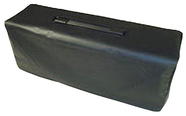 X100-B Series IV Head