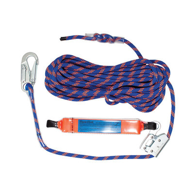ANKAme Harness Rope