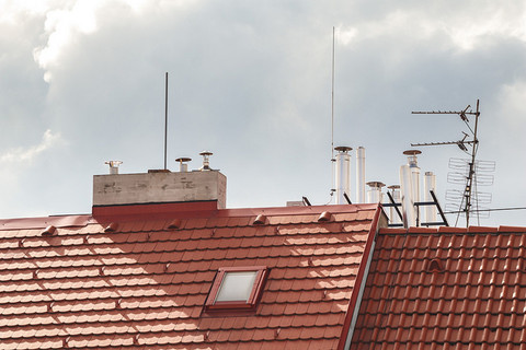 3 amazing tips for checking the health of your roof