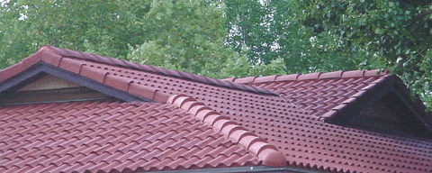 Metal Roofing Versus Tile Roofing – What do you think?