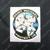 Saint Michael Emblem Decal