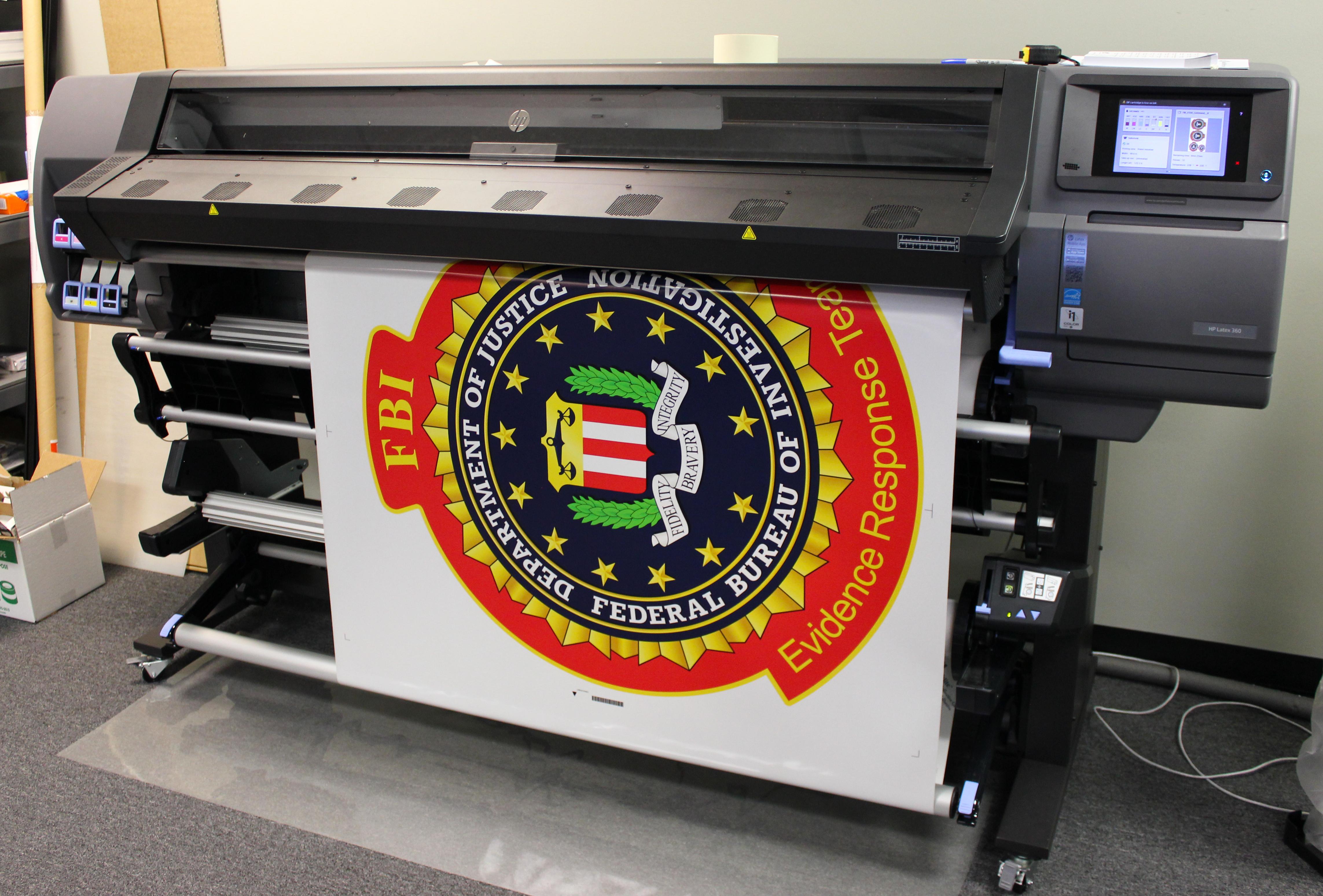 about-fbi-print.png