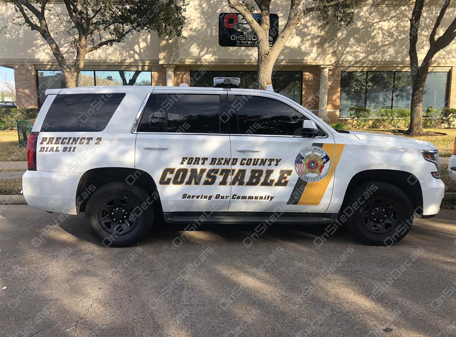 fbc-constable-pct-2.png