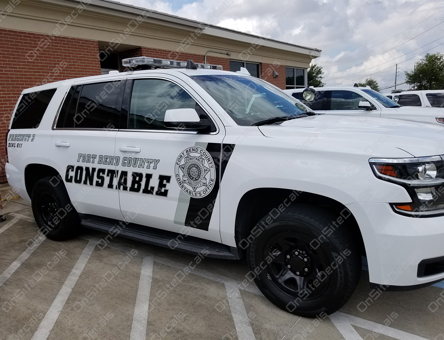 fbc-constable-pct-3.png