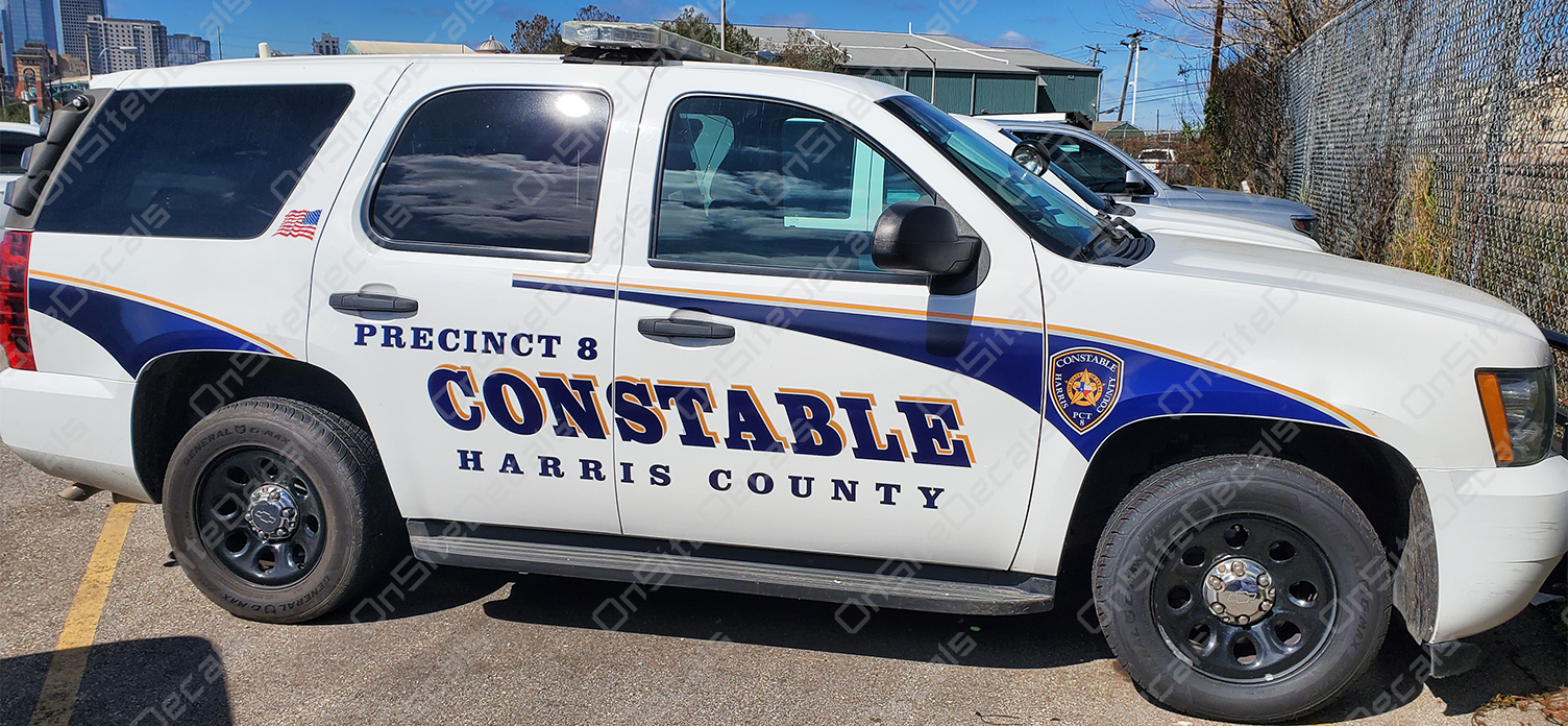 harris-county-pct-8.png