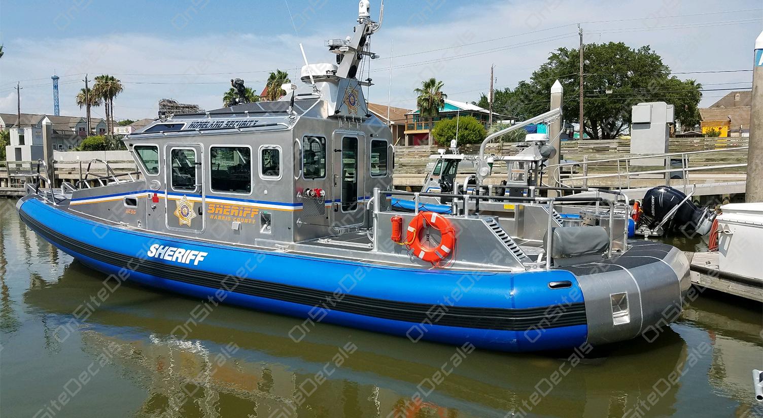 hcso-boat.png
