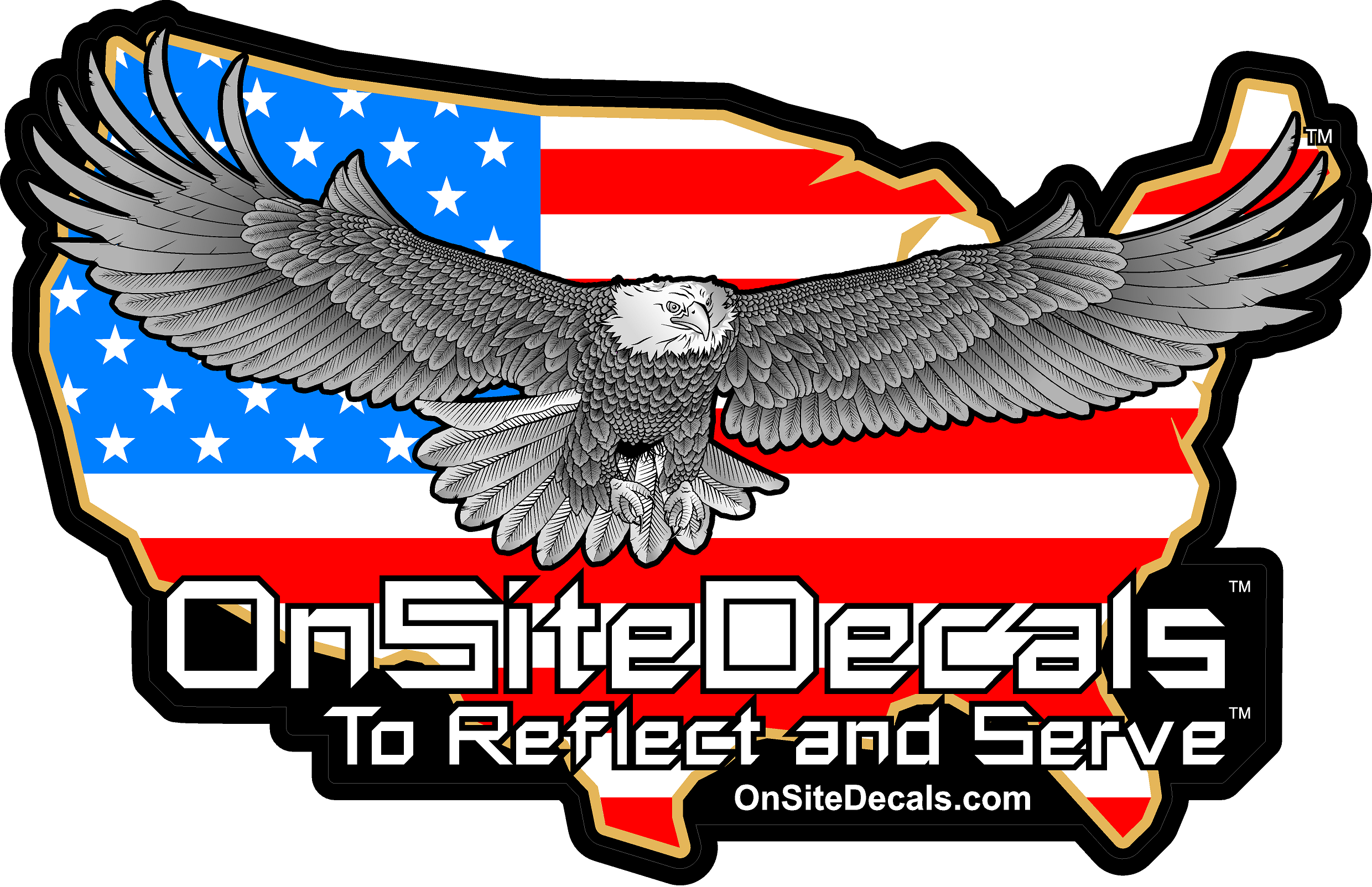 osd-ecommerce-gift-decal.png