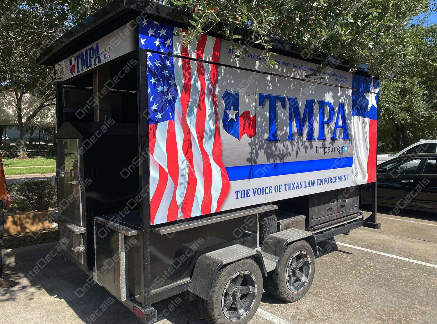 tmpa-trailer.png