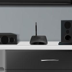 wifi-router-spy-camera.jpg