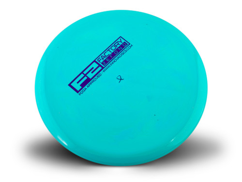 Star Roc3 Factory Second
