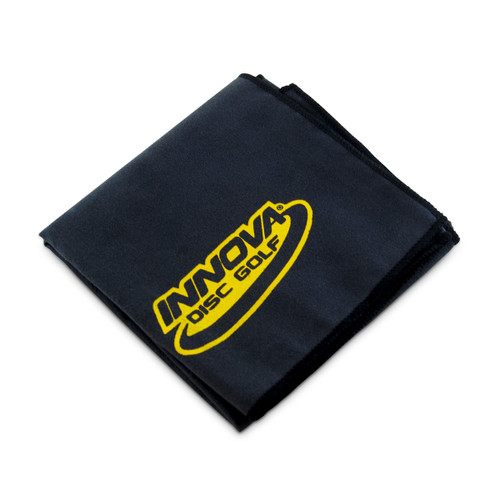 DewFly Towel
