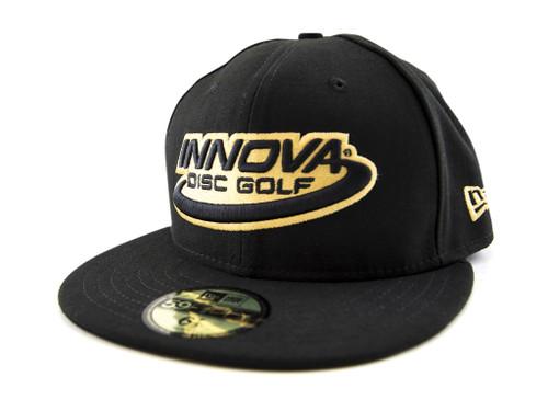 New Era 59Fifty ProFit Innova Hat