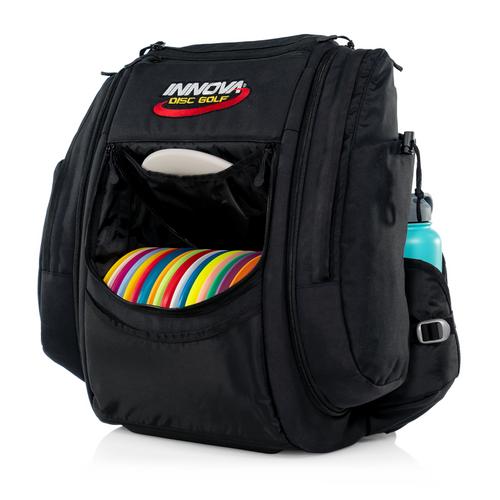 ProtoPack Backpack Bag