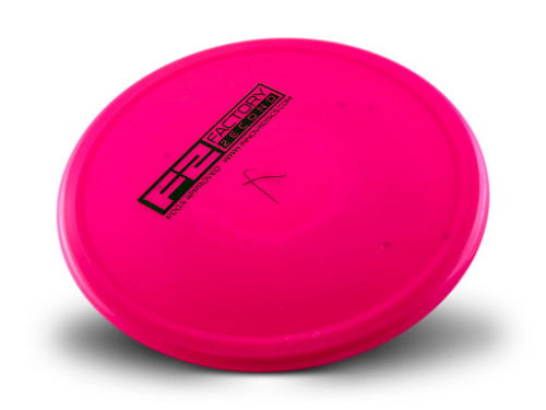 R-Pro Pig Factory Second