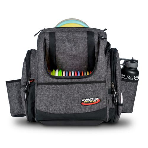 Super HeroPack II Backpack Bag
