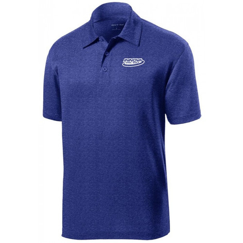 Contender Performance Polo