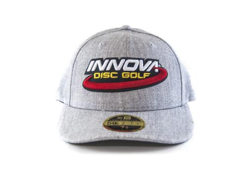 New Era 59Fifty Low Profile Innova Hat