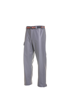 Neptune Thermo Pant