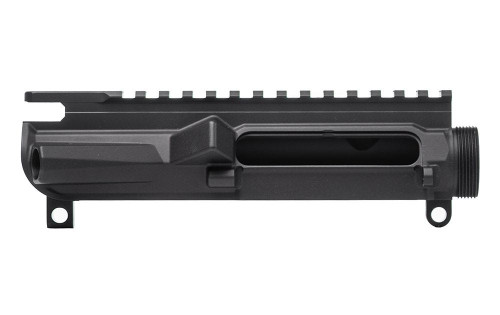 M4E1 Stripped Upper Receiver