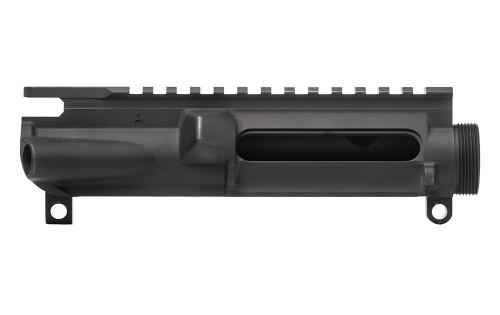 Aero Precision | AR15 Stripped Upper Receiver