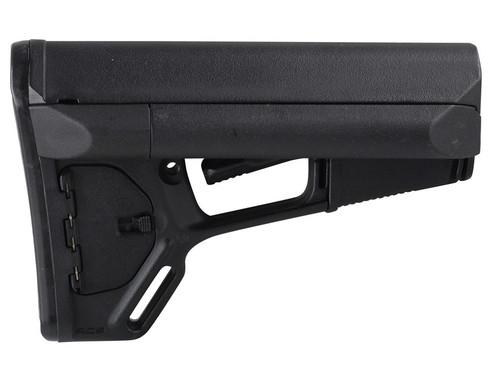 Magpul | ACS™ Carbine Stock – Mil Spec