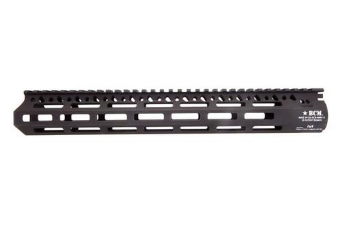 BCM | MCMR-13 (M-LOK® Compatible Modular Rail)