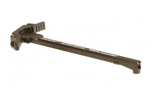 Griffin Armament | SN-ACH Suppressor Normalized Ambi Configurable Handle AR15