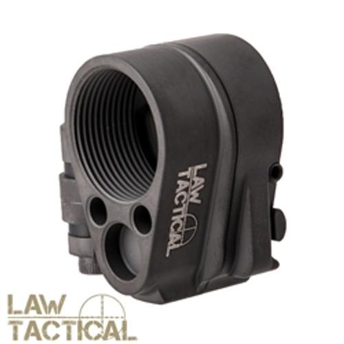 Law Tactical | AR Folding Stock Adapter Gen 3
