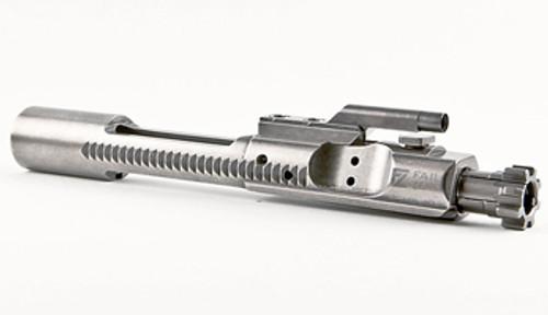 Failzero | M16/4 Full-Auto BCG