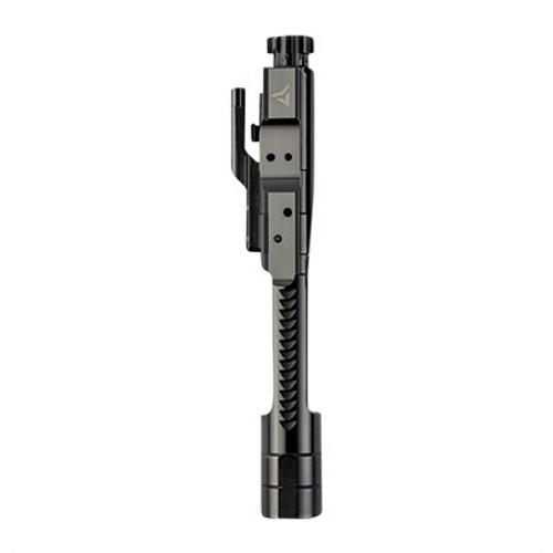 Radian Weapons | Enhanced Bolt Carrier Group