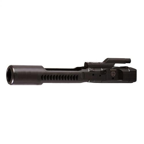 Gemtech   5.56 Suppressed Bolt Carrier