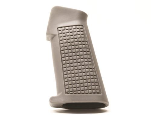 Griffin Armament | A3 Grip - GREY