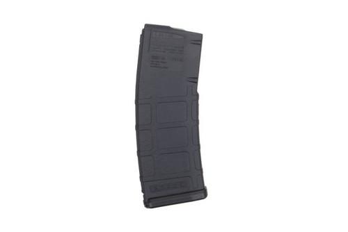 Magpul | PMAG® 30 AR/M4 GEN M2 MOE®