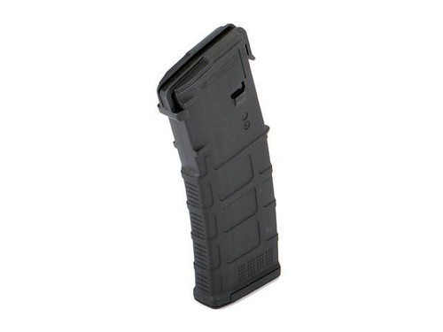Magpul | PMAG® 30 AR/M4 GEN M3™