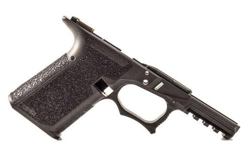 Polymer80 | PF940C Serialized Glock 19/23 Frame