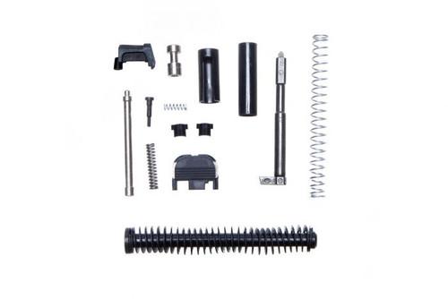 Arms Republic   Glock 17 Gen 3 Slide Parts Kit
