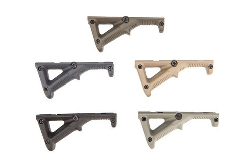 Magpul | AFG2 - Angled Forward Grip