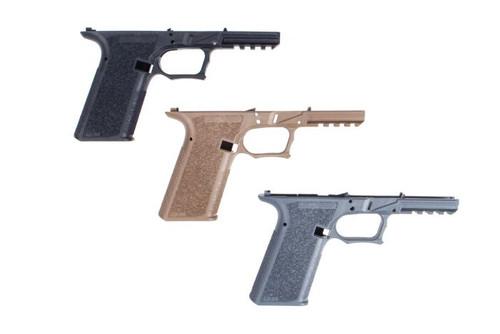Polymer80 | PFS9 Serialized Glock 17/22 Frame