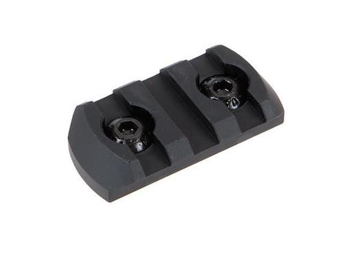 Magpul | M-LOK Aluminum Rail Section - 3 slot
