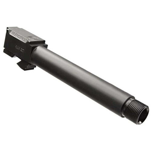 SilencerCo | Glock 34 9mm Threaded Barrel